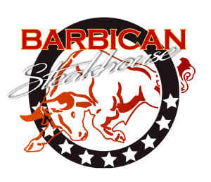 Barbican Steakhouse